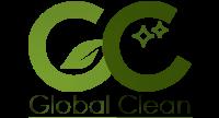 Global Clean - Higienização e impermeabilização de estofados
