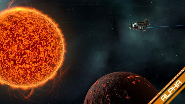 Stellaris PC Game Free Download