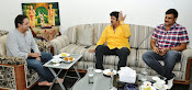Balakrishna Dictator Story Discussion-thumbnail-6