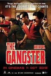 Ver The Gangster – Antapal Online