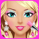 Princess Salon - Makeover Apps - FreeApps.ws