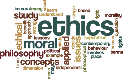 reaction to code of ethics Cpa reactions to ethical dilemmas were governed primarily by provisions of the cpa ethics code conformity to that code may well be evidence of higher stage.