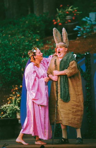 a midsummer nights dream scene analysis A midsummer night's dream is a comedy written by william shakespeare in 1595/96 it portrays the events surrounding the marriage of theseus, the duke of athens, to hippolyta, the former queen of the amazons.