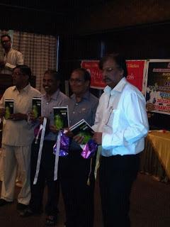 Aniruddha_Bapu, Homoeopathy Seminar