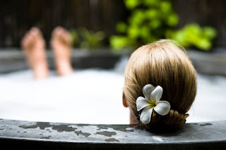 Did yous know a good maintained spa tin furnish many hours of enjoyment <a href=