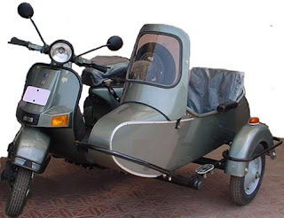 classic sidecar scooter.JPG