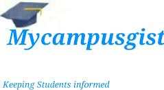 Nigeria Universities News,Scholarship & Admission News,