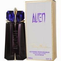 Gefälscht alien parfum Intergalactic Jasmine