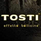tosti