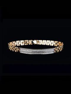 diamond jewellery collection