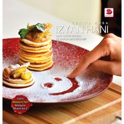 http://galeriilmu.com/belian-online/product/522-cerita-rasa-izyan-hani