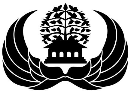 Undang-Undang (UU) Aparatur Sipil Negara (ASN) yang telah disahkan