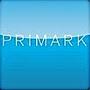 http://www.primark.com/en/careers/come-join-us