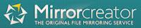 http://www.mirrorcreator.com/files/0GCMBCTN/PotPlayer_1.5.42801_Portable_evan0.blogspot.com_.rar_links