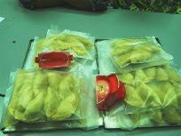 Kelas DIY Karipap Pusar  RM200