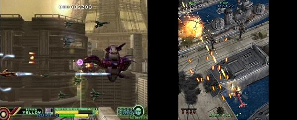 TimeLine Sega: Parte X - A queda