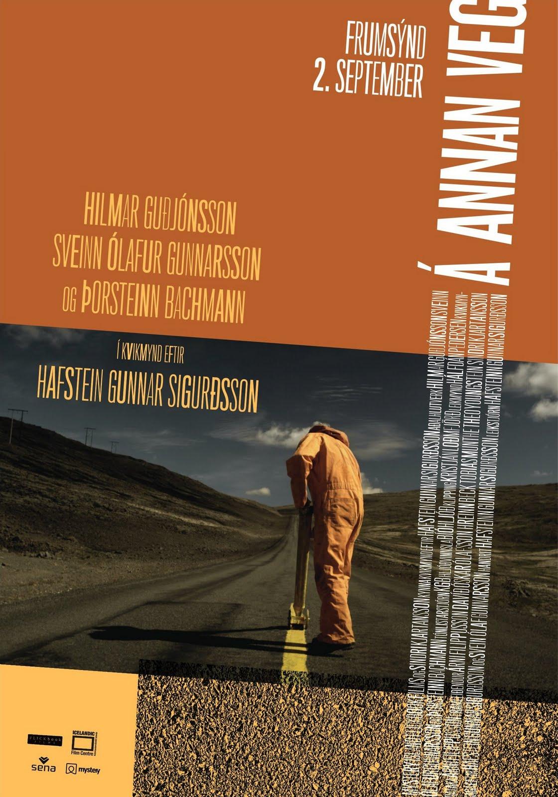 Después de 1984: Las 10 mejores películas de #Donostia2011
