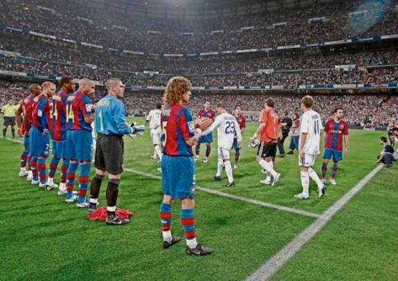 Image Result For Real Sociedad Vs Real Madrid En Vivo On Line Gratis
