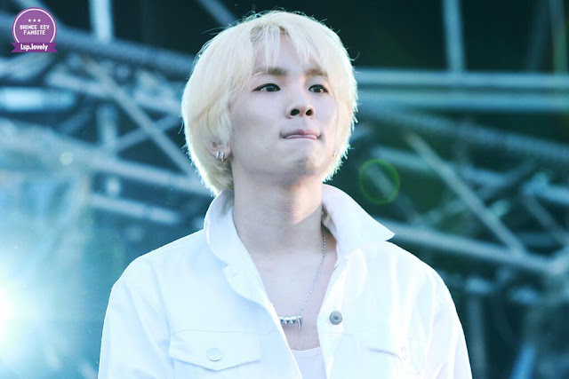 key shinee x beatburger umf 130615