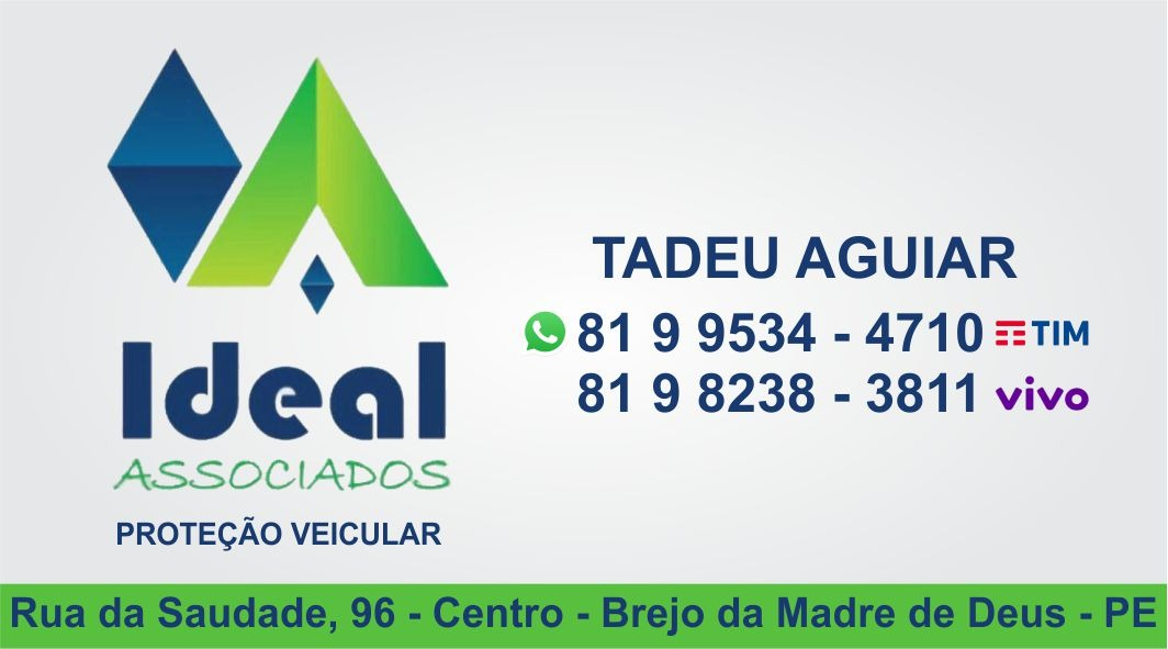 Ideal Associados