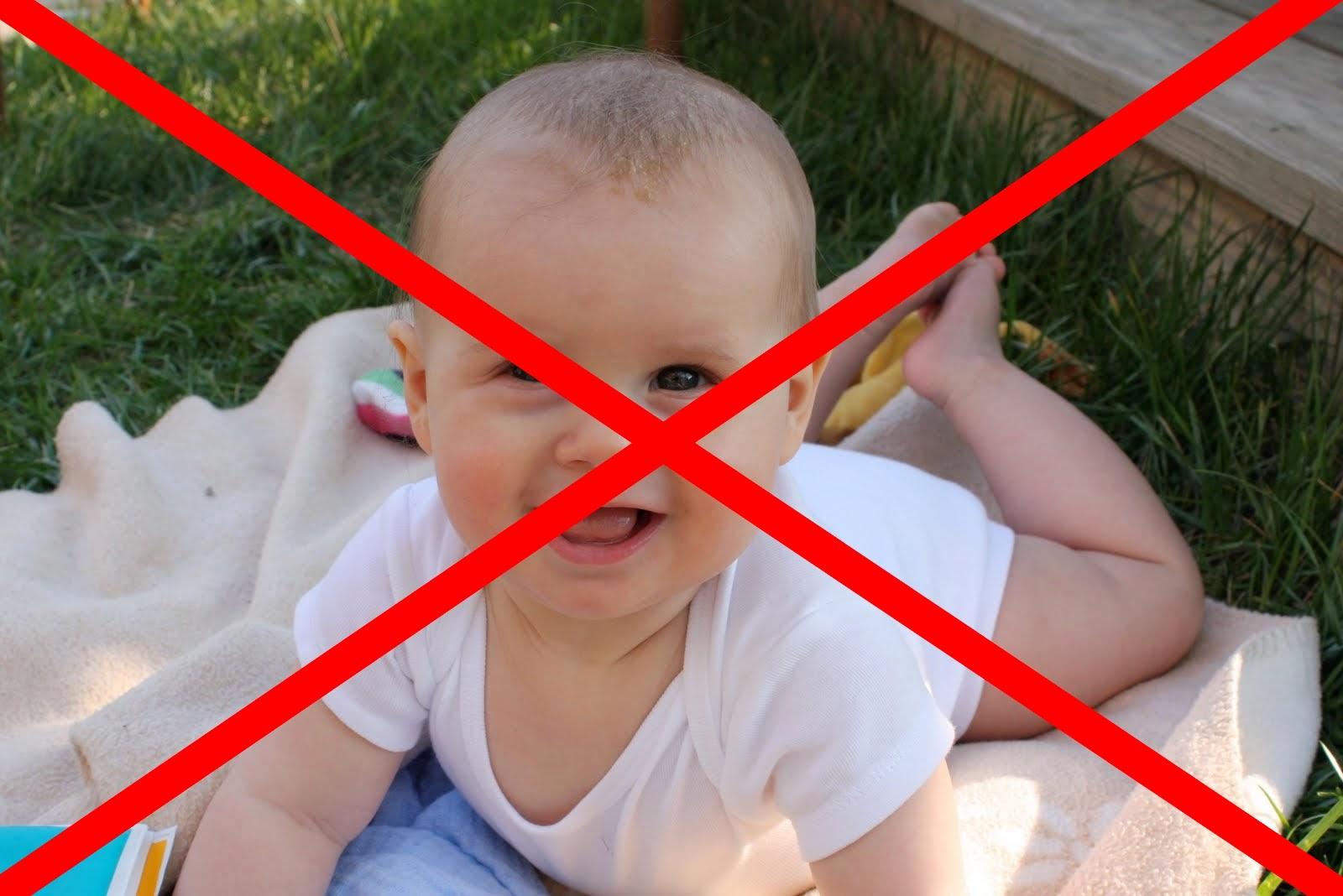 sürekli kısır olmak çocuk sahibi olamamak