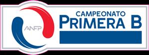 CAMPEONATO 2014 - 2015