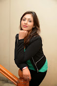 Madhu Shalini Glam pics at Citizen Audio-thumbnail-9