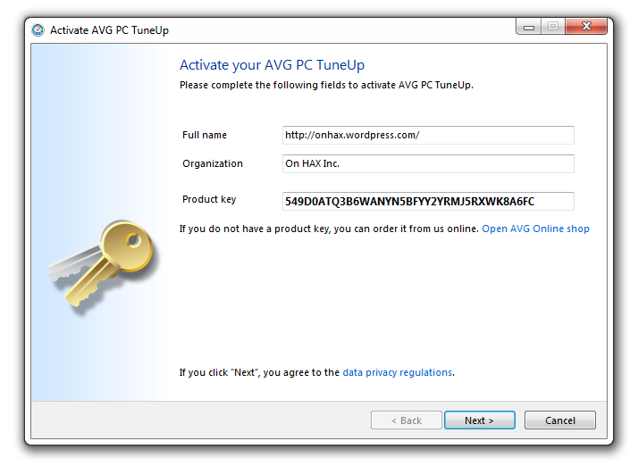 На данный момент программа TuneUp Utilities 2012 + Ключ считается одной из