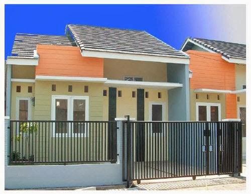 rumah-minimalis-tipe-36-9