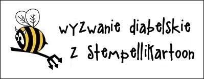 http://diabelskimlyn.blogspot.ie/2015/03/diabelskie-wyzwanie-z-stempell-kartoon.html