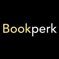 http://www.bookperk.com/