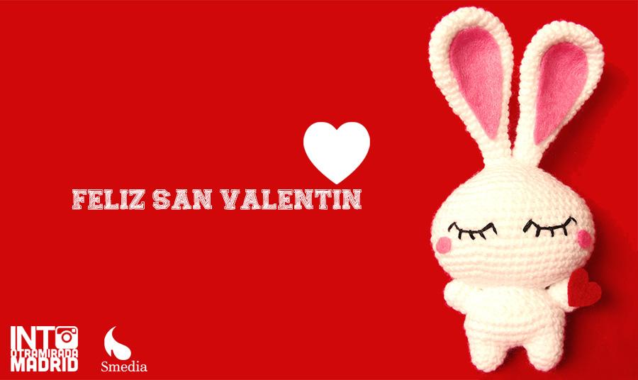 Imagenes De san valentín 2018 en Ingles y Espanol | Feliz ...