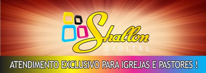 SHALLON DIGITAL