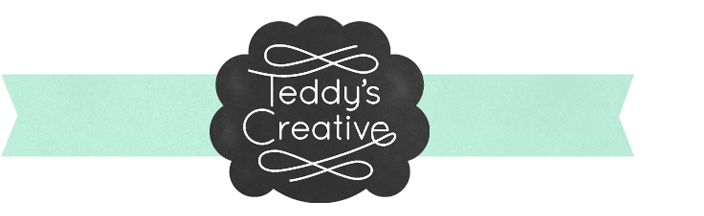 Teddy's Creative