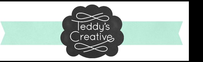 Teddy's Creative