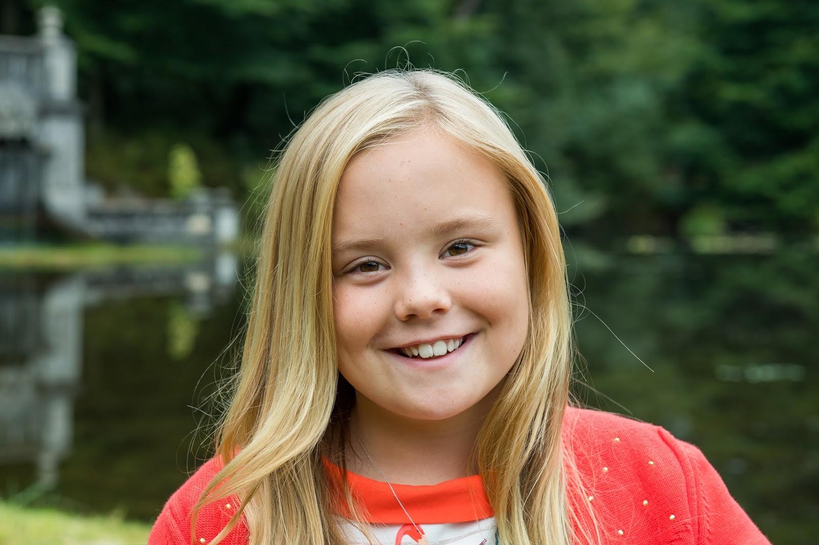 Fotos de la princesa amalia de holanda 39