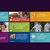 Windows 8 incluirá su app store