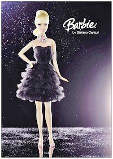 Boneka-Barbie-Stefano-Canturi