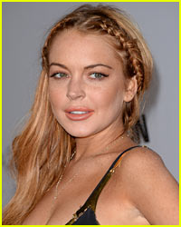 Lindsay Lohan allegedly 'making life hell' for staff and other patients at the Betty Ford clinic