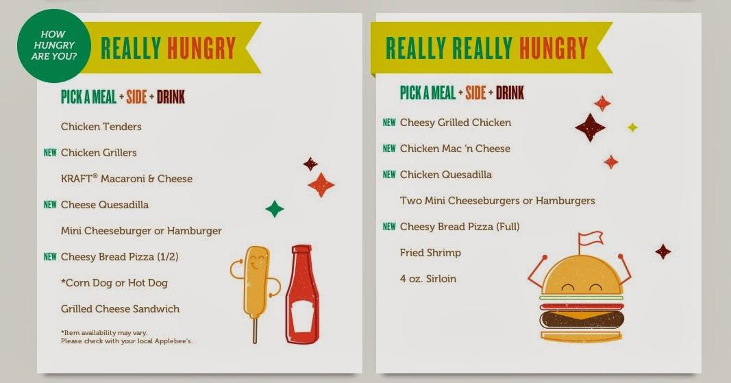 Salads | Prices
