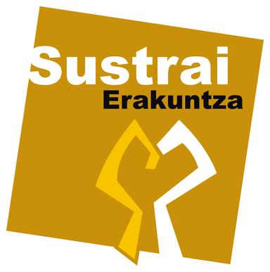 SUSTRAI ERAKUNTZA
