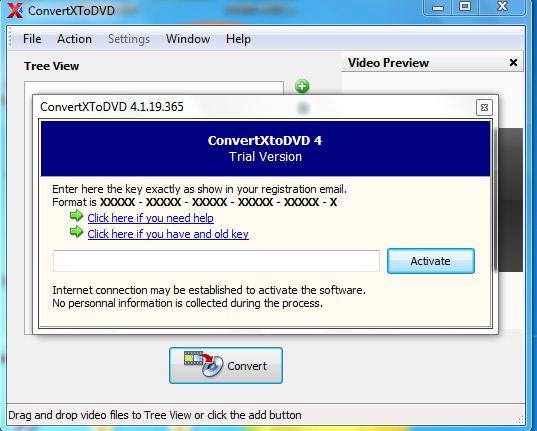 free oxps to pdf converter