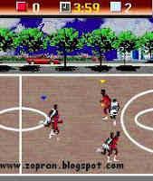 game s60v2