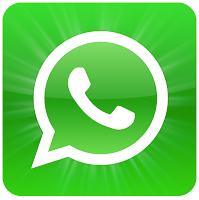 โปรดีแทค WhatApp