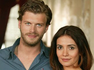 Mehmet i Gumuš, turska TV serija Gumuš download besplatne pozadine slike za mobitele