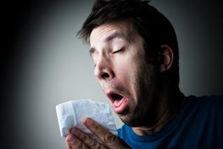 Beberapa Obat Herbal Pereda Flu, Cara mengatasi Penyakit Flu, Cara mengobati Penyakit Flu