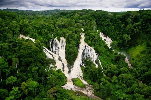 صور لأماكن جميلة من حول العالم 001-GA0809N-2487-600