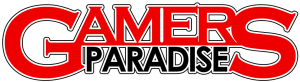 Gamers Paradise - Free Download PC Games