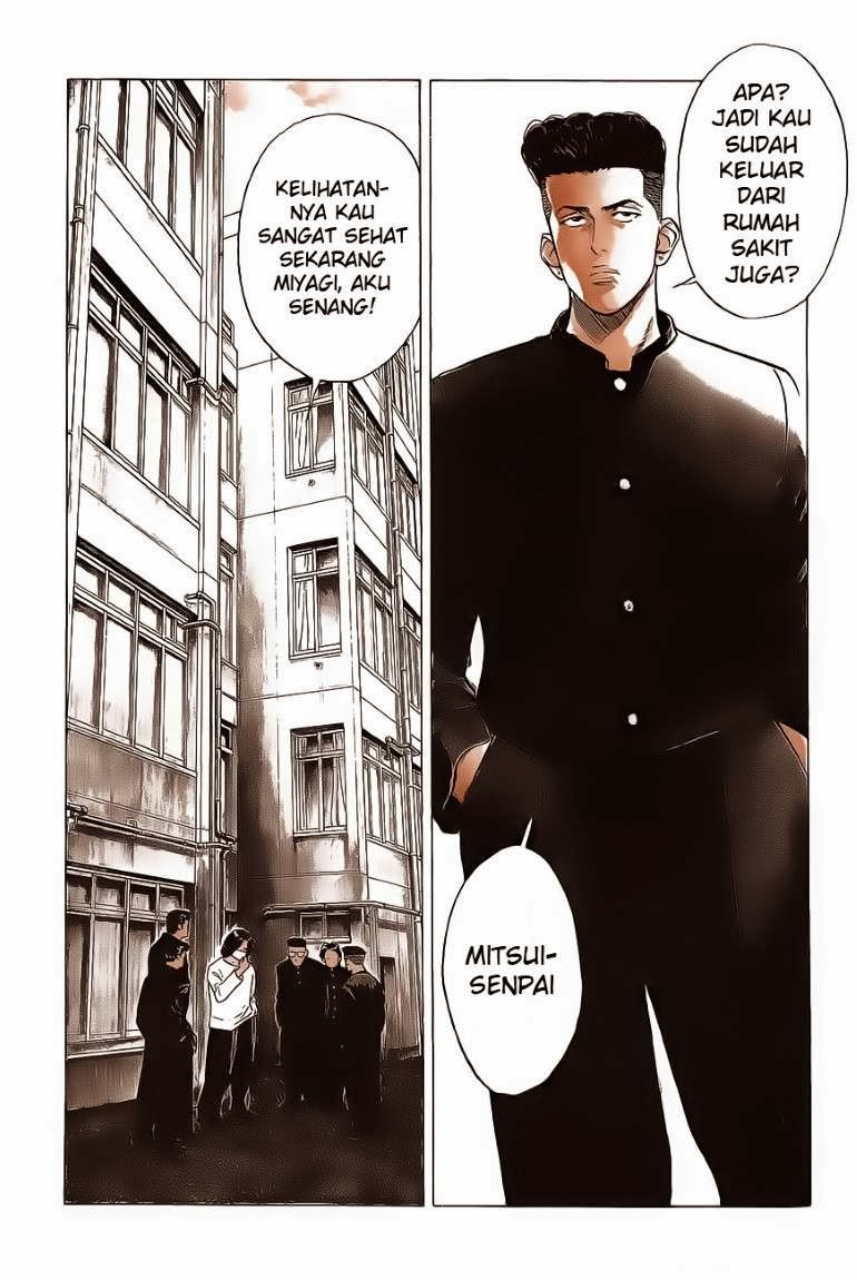 Komik slam dunk 051 - chapter 51 52 Indonesia slam dunk 051 - chapter 51 Terbaru 13|Baca Manga Komik Indonesia|