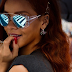"BTS: Rihanna releases studio recording of ""BBHMM"""